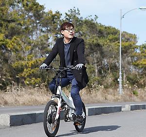 전기자전거체험(이카루스) 상세보기