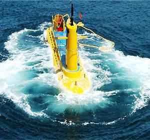 차귀도 해적잠수함(일몰항차) 상세보기